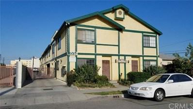 1552 Prospect Avenue, San Gabriel, CA 91776 - MLS#: WS18114161