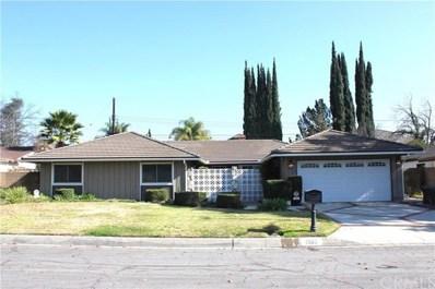 1308 Linda Way, Arcadia, CA 91006 - MLS#: WS18114329