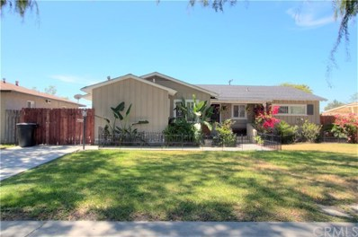864 Collingswood Drive, Pomona, CA 91767 - MLS#: WS18115891