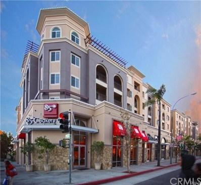 11 S 3rd Street UNIT 232, Alhambra, CA 91801 - MLS#: WS18116145