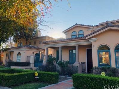 51 S San Gabriel Boulevard UNIT 3, Pasadena, CA 91107 - MLS#: WS18116533