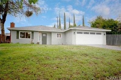35356 Comberton Street, Yucaipa, CA 92399 - MLS#: WS18122288