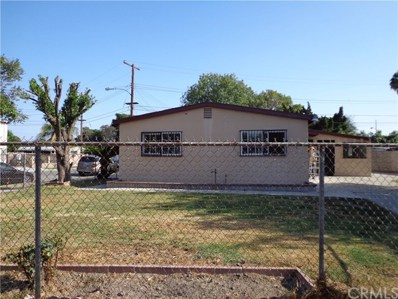 10032 El Poche Street, South El Monte, CA 91733 - MLS#: WS18122937