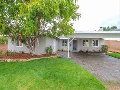 12225 Terra Bella Street, Pacoima, CA 91331 - MLS#: WS18123862
