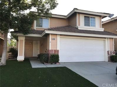 11448 Aberdeen Drive, Fontana, CA 92337 - MLS#: WS18124463