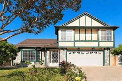10435 La Rosa Dr, Temple City, CA 91780 - MLS#: WS18124801