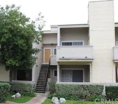 777 S Citrus Avenue UNIT 226, Azusa, CA 91702 - MLS#: WS18125844