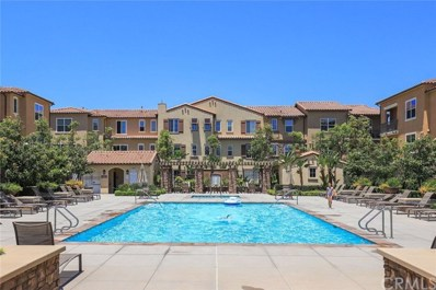 151 Aliso Ridge Loop, Mission Viejo, CA 92691 - MLS#: WS18127268