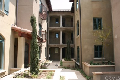 168 S Sierra Madre Boulevard UNIT 201, Pasadena, CA 91107 - MLS#: WS18128188