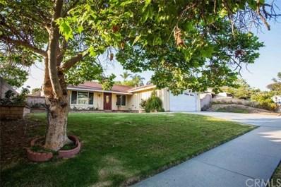 1933 Gemini Street, West Covina, CA 91792 - MLS#: WS18129090