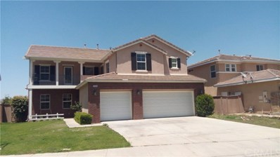 13346 Silver Stirrup Drive, Corona, CA 92883 - MLS#: WS18130621