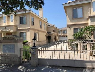 135 Genoa Street UNIT B, Arcadia, CA 91006 - MLS#: WS18130929