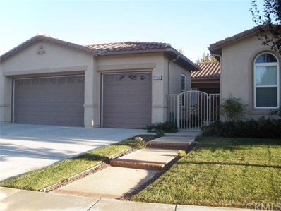 11546 Stoney Brook Court, Beaumont, CA 92223 - MLS#: WS18131341