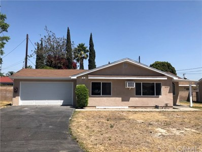 12130 McGirk Avenue, El Monte, CA 91732 - MLS#: WS18131501
