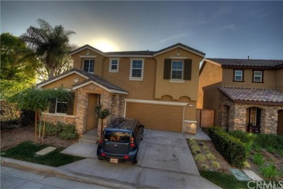 902 Waverly Place, West Covina, CA 91790 - MLS#: WS18132075