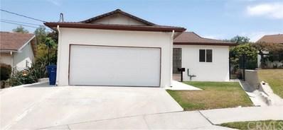 4851 Klamath Place, El Sereno, CA 90032 - MLS#: WS18132371