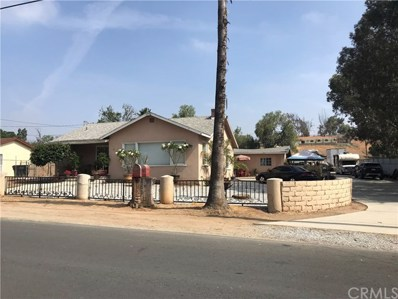 9835 58th Street, Riverside, CA 92509 - MLS#: WS18133204