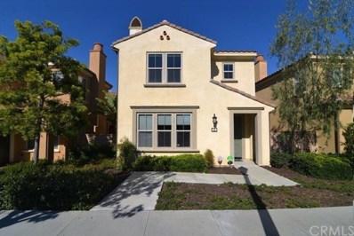 65 Pathway, Irvine, CA 92618 - MLS#: WS18133484
