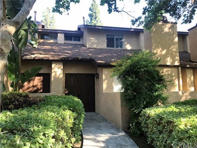2217 Calle Taxco, West Covina, CA 91792 - MLS#: WS18133680