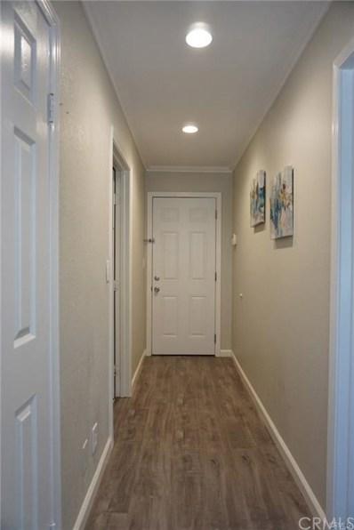 4415 Merced Avenue, Baldwin Park, CA 91706 - MLS#: WS18135094