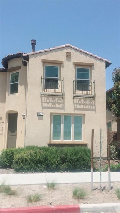 6942 Clemson Street, Chino, CA 91710 - MLS#: WS18136701