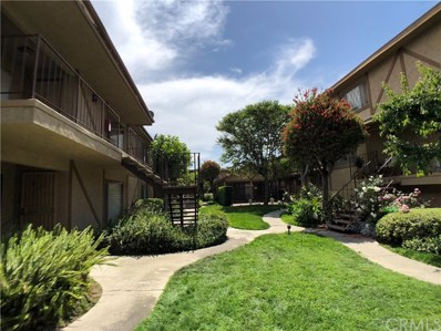 311 S Almansor Street UNIT 4, Alhambra, CA 91801 - MLS#: WS18136943