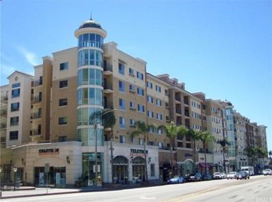 600 N Atlantic Boulevard UNIT 413, Monterey Park, CA 91754 - MLS#: WS18137325