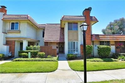 12797 Newhope Street, Garden Grove, CA 92840 - MLS#: WS18137447