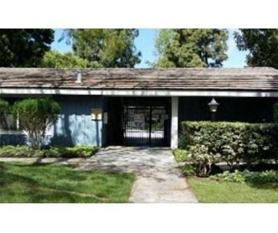 17721 Norwalk Blvd UNIT 48, Artesia, CA 90701 - MLS#: WS18138323