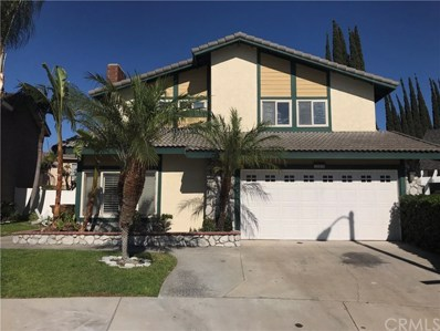 130 Tanforan Avenue, Placentia, CA 92870 - MLS#: WS18138603
