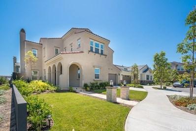 104 Prone, Irvine, CA 92618 - MLS#: WS18140802