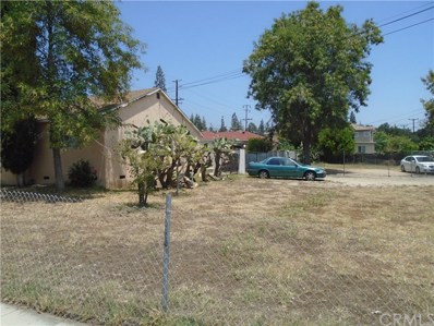 910 S Ivy Avenue, Monrovia, CA 91016 - MLS#: WS18142801