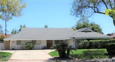 680 Rockford Drive, Claremont, CA 91711 - MLS#: WS18145003