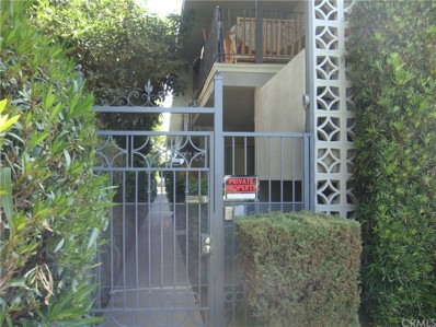 1026 La Cadena Avenue UNIT D, Arcadia, CA 91007 - MLS#: WS18145930