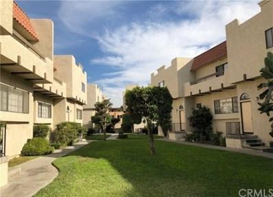 4000 Stewart Avenue UNIT 23, Baldwin Park, CA 91706 - MLS#: WS18146887