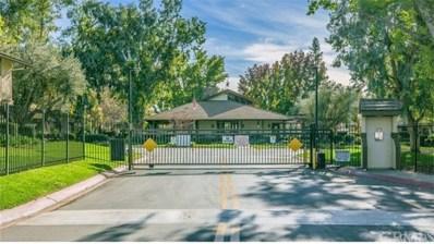 1752 Aspen Village Way, West Covina, CA 91791 - MLS#: WS18149688