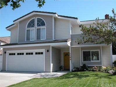 1104 Ysabel Street, Redondo Beach, CA 90277 - MLS#: WS18151254