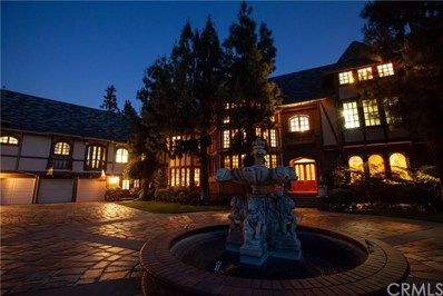 251 Whispering Pines Summit, Arcadia, CA 91006 - MLS#: WS18151433