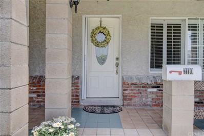 3110 S 9th Avenue, Arcadia, CA 91006 - MLS#: WS18151697