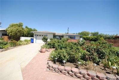 15117 Prado Court, Victorville, CA 92395 - MLS#: WS18151830