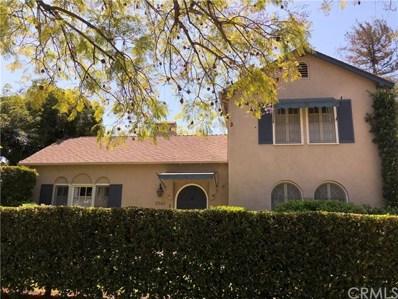 2540 Monterey Road, San Marino, CA 91108 - MLS#: WS18151846