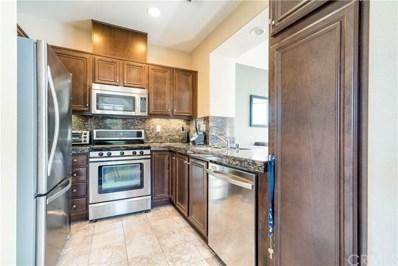 17871 Shady View Drive UNIT 1201, Chino Hills, CA 91709 - MLS#: WS18152574