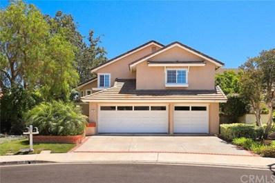 50 Sunlight, Irvine, CA 92603 - MLS#: WS18153155