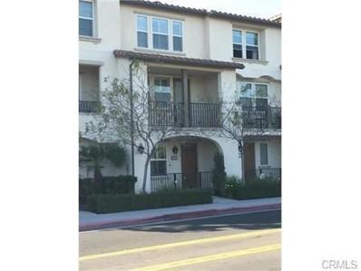 953 S Bluff Road, Montebello, CA 90640 - MLS#: WS18153286