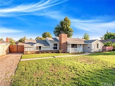 1224 E Greenville Drive, West Covina, CA 91790 - MLS#: WS18155075