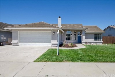 221 Point Sal Dunes Way, Guadalupe, CA 93434 - MLS#: WS18155157