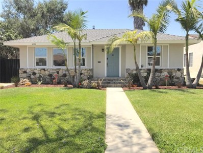 6120 Lincoln Avenue, South Gate, CA 90280 - MLS#: WS18155181