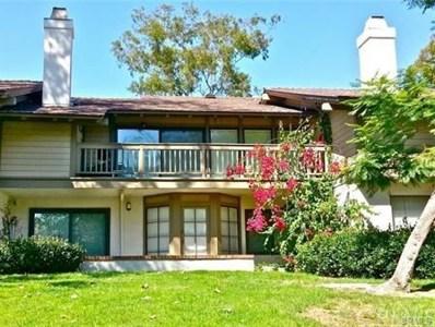 4 Rana, Irvine, CA 92612 - MLS#: WS18155705