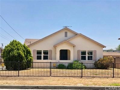 1702 S Gladys Avenue, San Gabriel, CA 91776 - MLS#: WS18155860