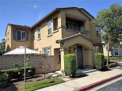 360 Adobe Lane, Pomona, CA 91767 - MLS#: WS18155898